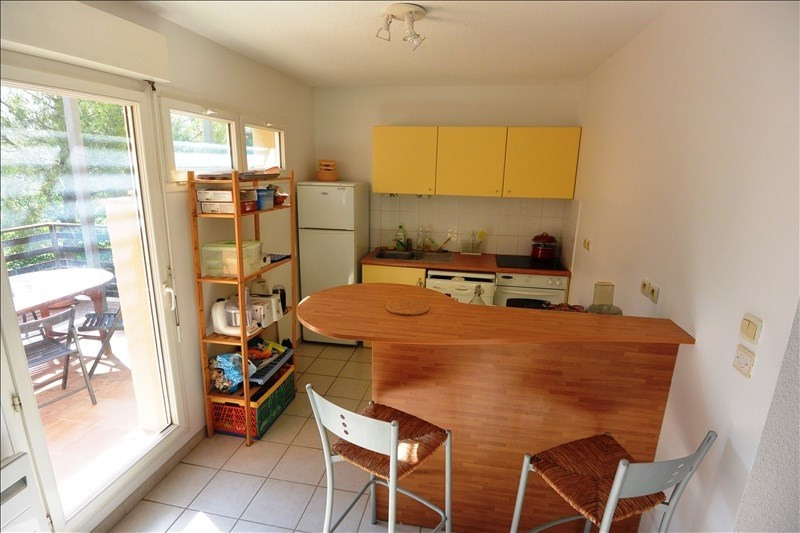 Vente appartement Aix en provence 270 000€ - Photo 7