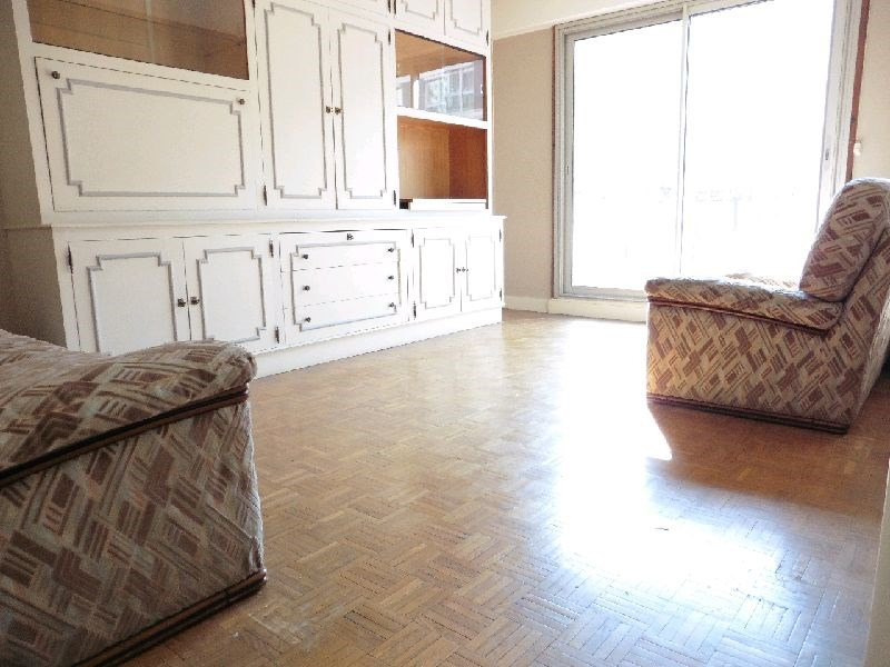 Vente appartement Vincennes 488 000€ - Photo 1