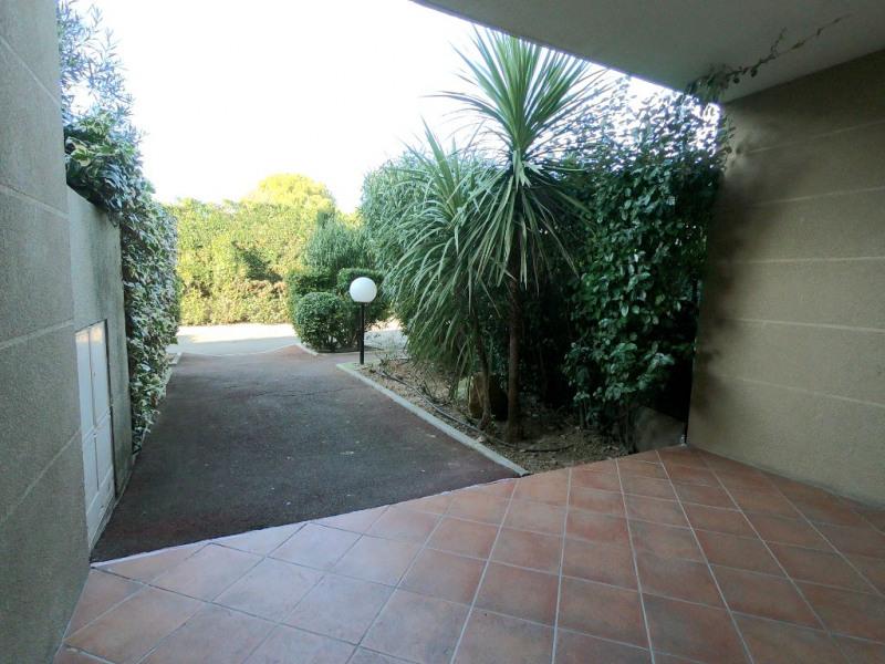 Location appartement Aix en provence 730€ CC - Photo 12