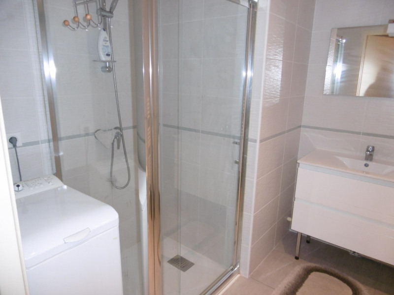 Vacation rental apartment Arcachon 1180€ - Picture 9