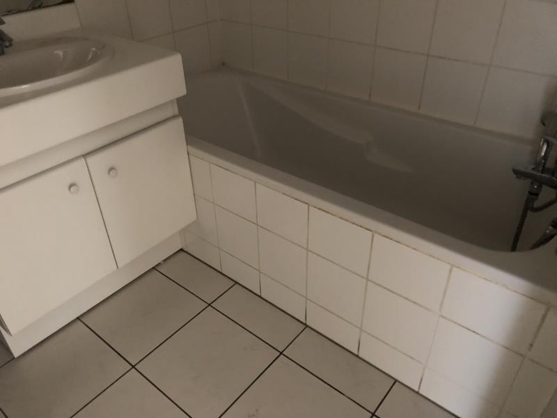 Vente appartement Strasbourg 114450€ - Photo 7
