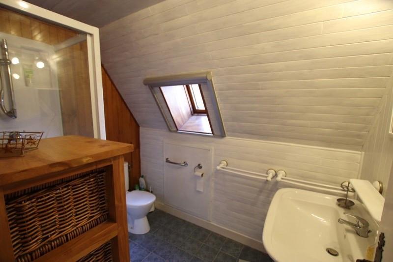 Sale house / villa Saint-vincent-de-cosse 405900€ - Picture 10
