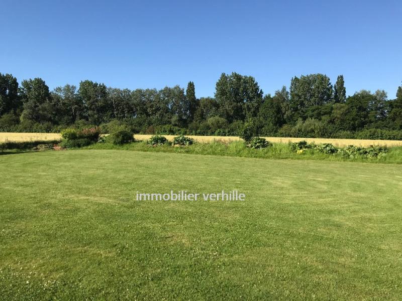Vente de prestige maison / villa Ennetieres en weppes 644000€ - Photo 6