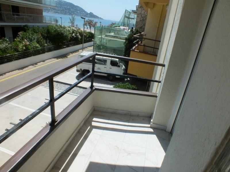 Vermietung von ferienwohnung wohnung Roses, santa-margarita 320€ - Fotografie 14