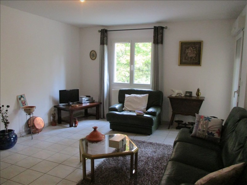 Sale apartment Izernore 145 000€ - Picture 1