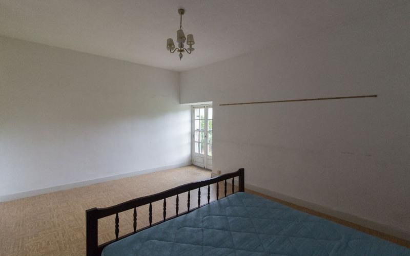 Vente maison / villa Clohars carnoet 193325€ - Photo 7