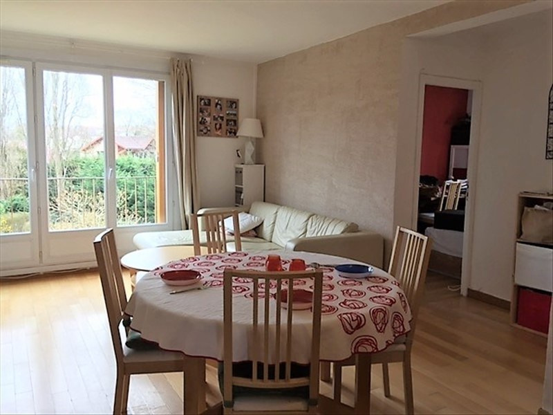Vente appartement St germain en laye 263 000€ - Photo 2