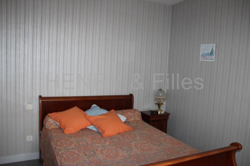 Vente maison / villa Samatan/lombez 125000€ - Photo 20