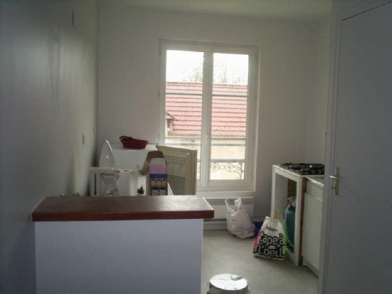 Location appartement La ferte milon 640€ CC - Photo 2