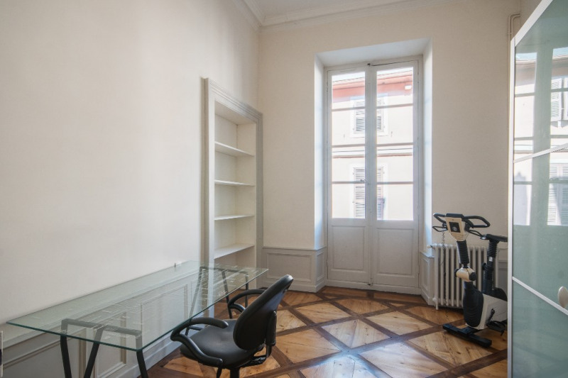 Deluxe sale apartment Chambery 799 500€ - Picture 7