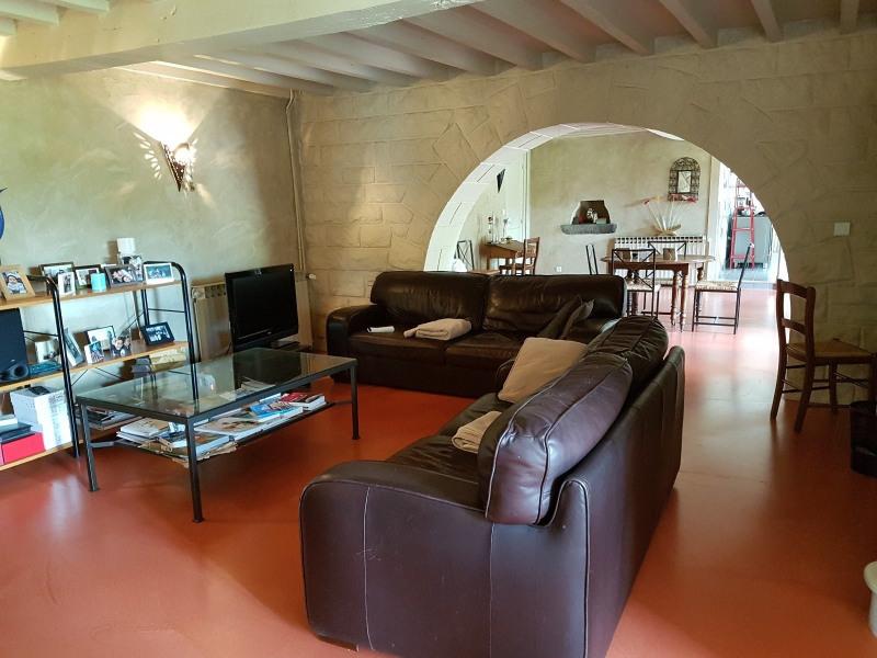 Vente maison / villa Feurs 365000€ - Photo 2