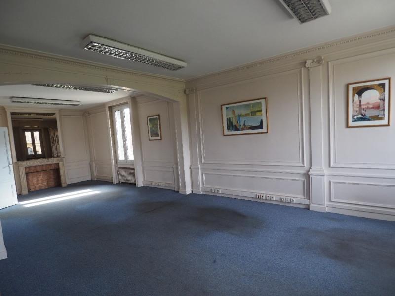 Location bureau Melun 2200€ CC - Photo 8