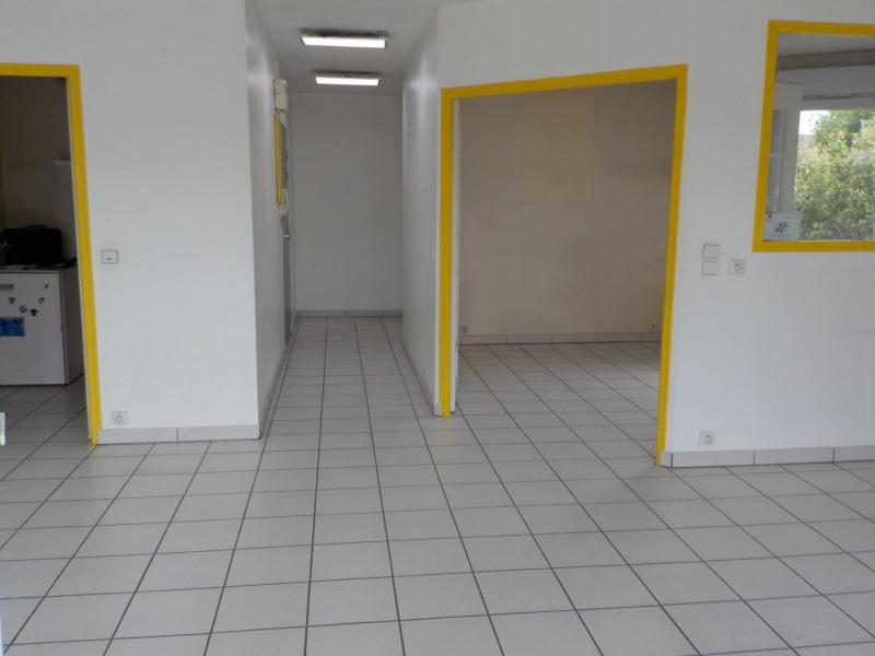 Rental shop Livry-gargan 800€ HC - Picture 6