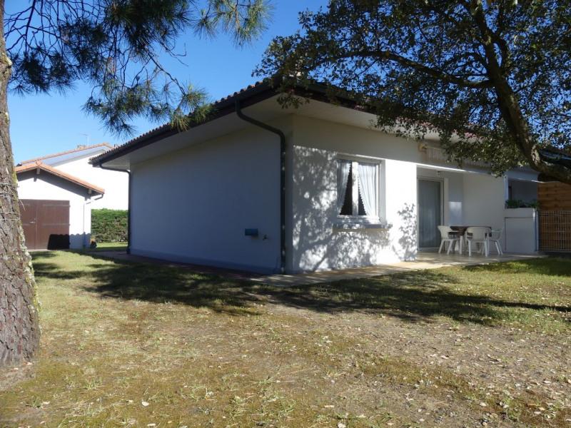Sale house / villa Vieux boucau les bains 260000€ - Picture 2