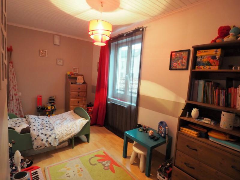 Sale house / villa Melun 339000€ - Picture 6