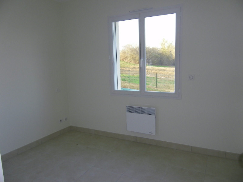 Location maison / villa St pierre de clairac 800€ +CH - Photo 5