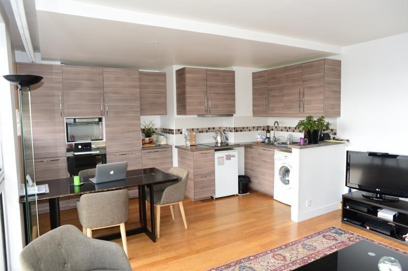 出售 公寓 Nogent sur marne 445000€ - 照片 2
