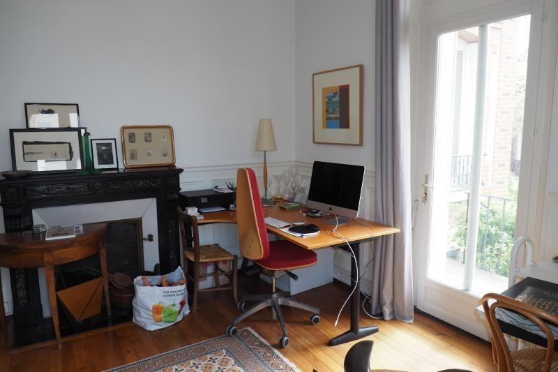 Vente de prestige maison / villa Troyes 468500€ - Photo 8