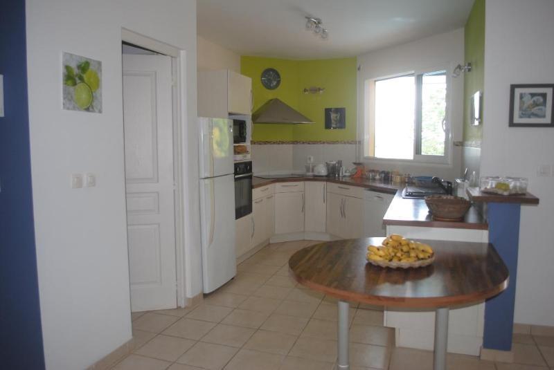 Sale house / villa Ste- luce 499000€ - Picture 9