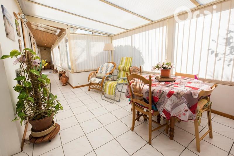 Vente maison / villa La tremblade 223410€ - Photo 6