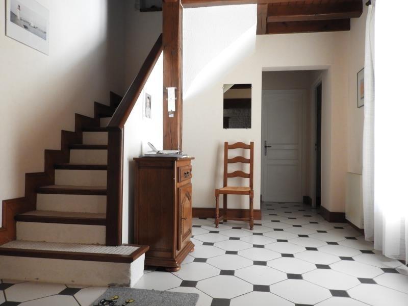 Vente maison / villa St pierre d oleron 350000€ - Photo 3