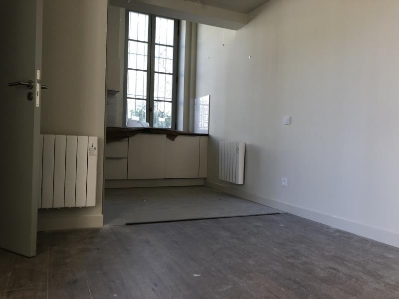Alquiler  apartamento Nimes 920€ CC - Fotografía 4