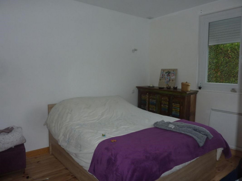Vente maison / villa Lisieux 127000€ - Photo 5