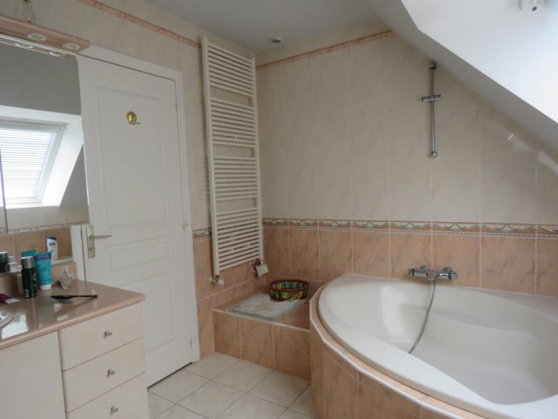 Sale house / villa Guilvinec 417500€ - Picture 7