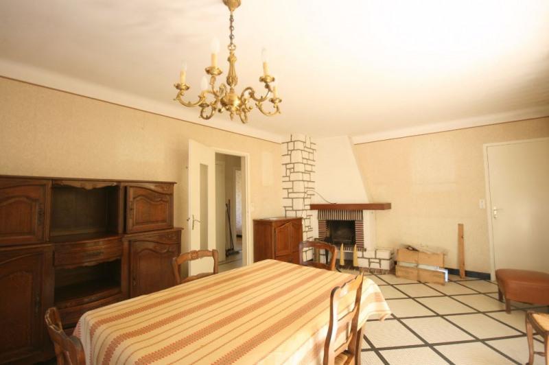Vente maison / villa Saint georges de didonne 295000€ - Photo 6