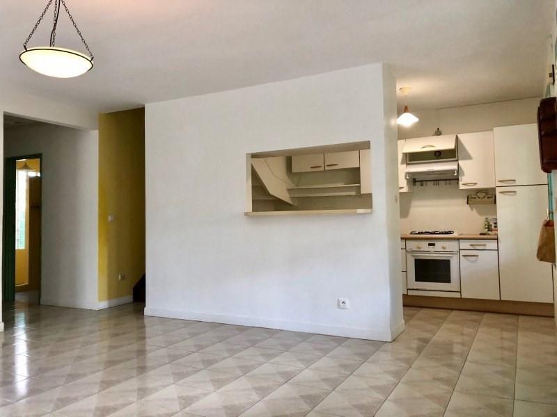 Sale house / villa Schoelcher 245000€ - Picture 5