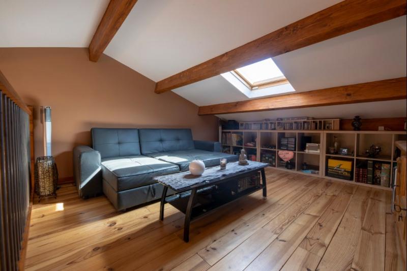 Vente maison / villa Lancon provence 375000€ - Photo 5