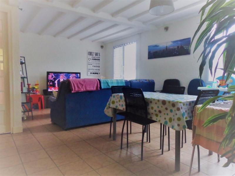 Rental house / villa Aire sur l adour 671€ CC - Picture 2
