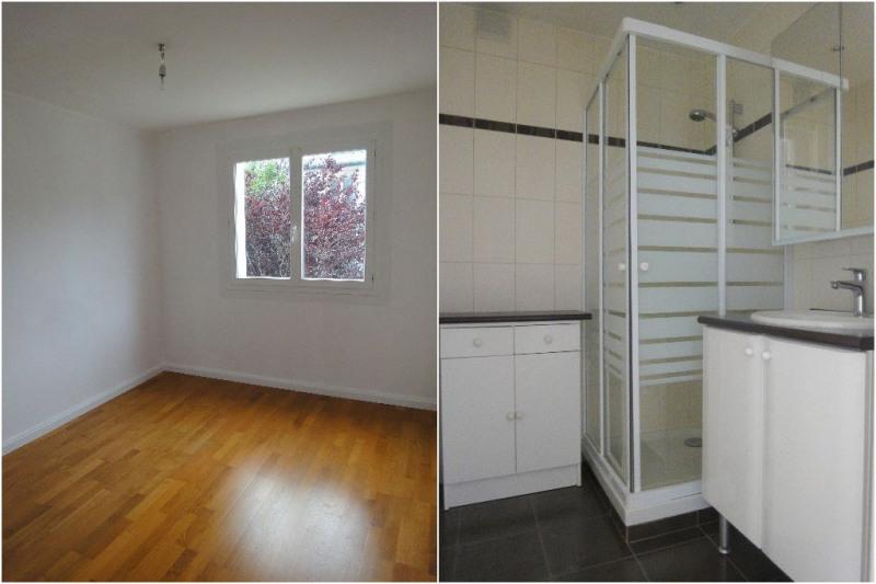 Location appartement Brest 590€ CC - Photo 3