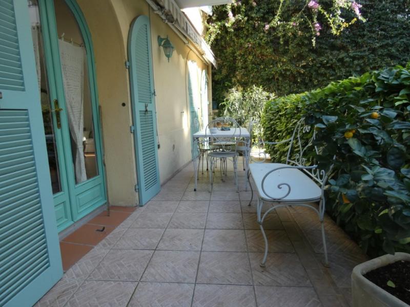 Vente de prestige maison / villa Nice 640000€ - Photo 6