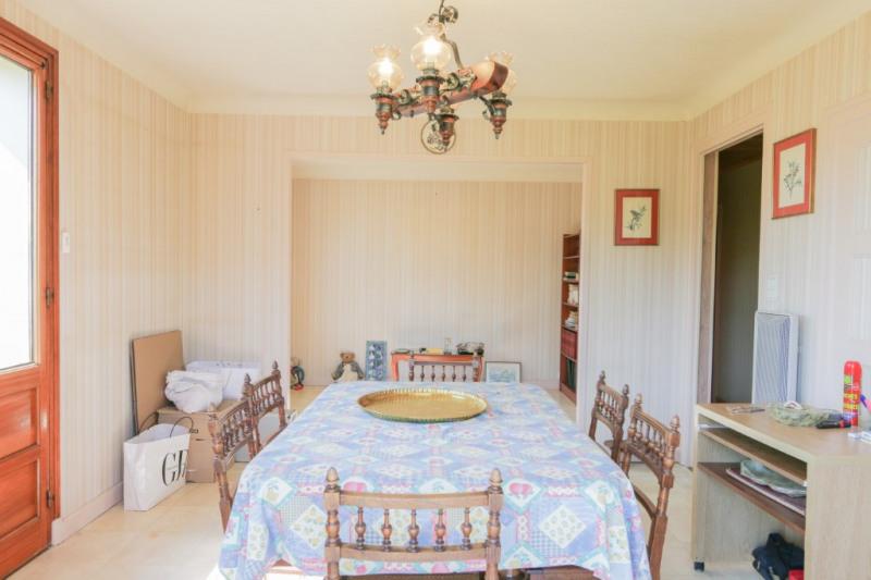 Sale house / villa La motte en bauges 170000€ - Picture 3