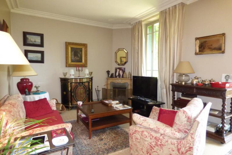 Vente maison / villa Romans sur isere 269000€ - Photo 4