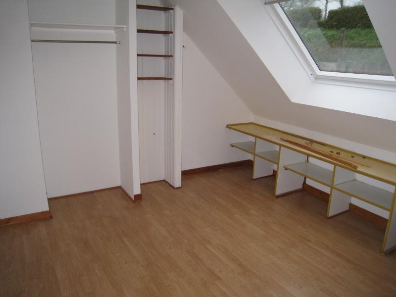 Vente maison / villa St pever 120000€ - Photo 3