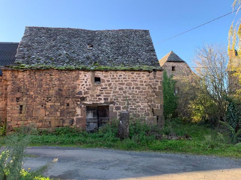 Vente maison / villa Nauviale 34500€ - Photo 6