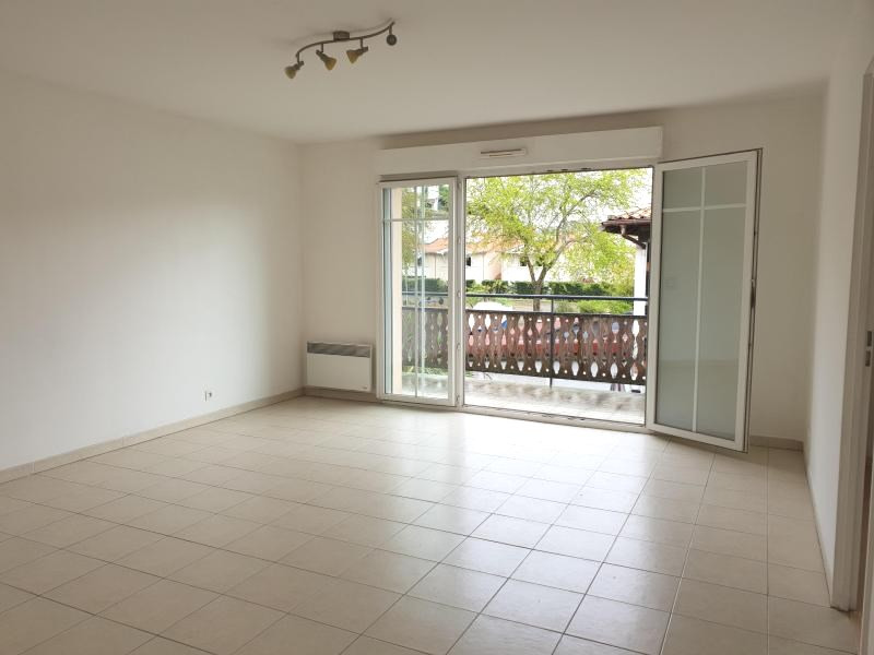 Vente appartement Arcachon 355 000€ - Photo 2