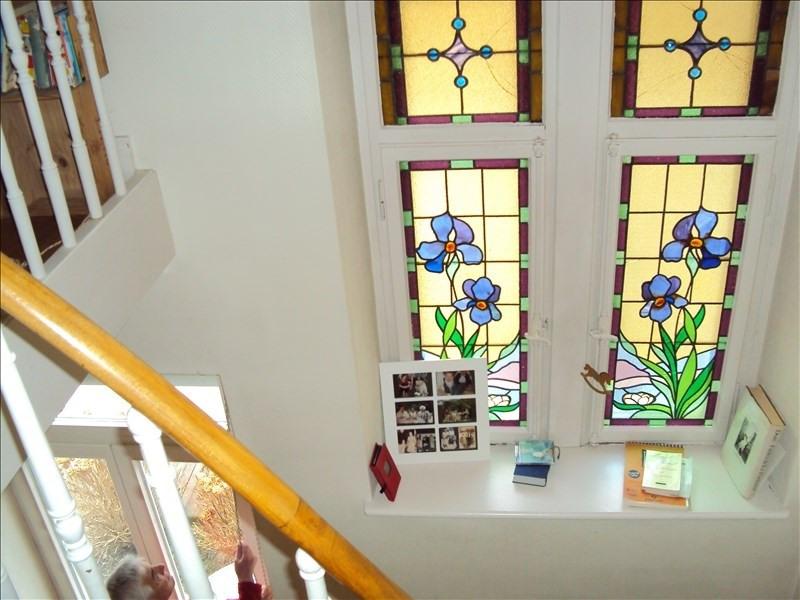 Sale house / villa Riedisheim 435000€ - Picture 6