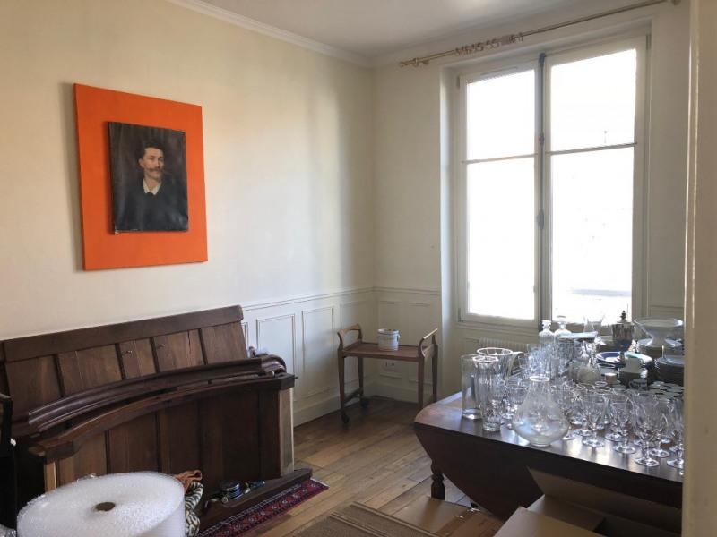 Location appartement Saint germain en laye 2310€ CC - Photo 13