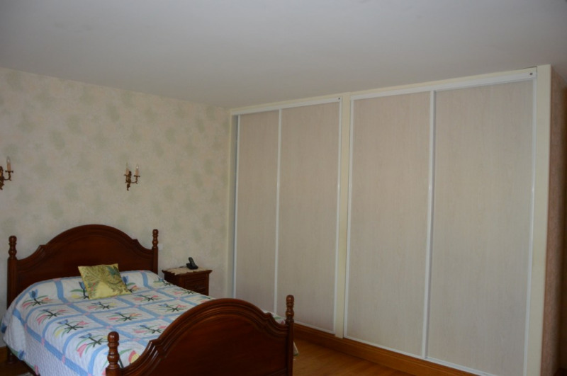Vente maison / villa Douzillac 480000€ - Photo 16