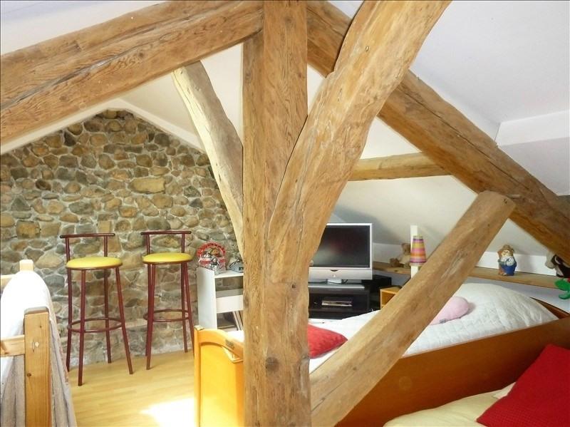 Vente maison / villa Varces-allières-et-risset 378000€ - Photo 9