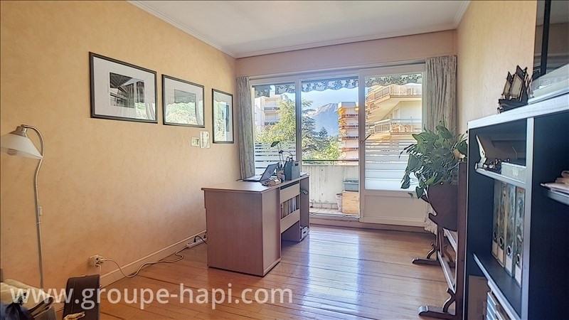 Vente appartement Meylan 299000€ - Photo 9