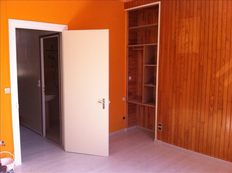 Alquiler  apartamento Voiron 320€ CC - Fotografía 3