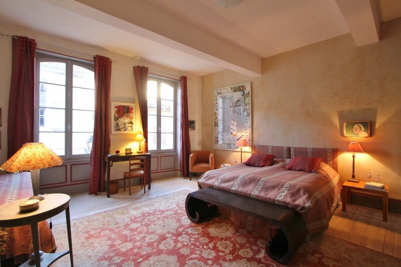 Verkoop van prestige  huis Lectoure 879000€ - Foto 7