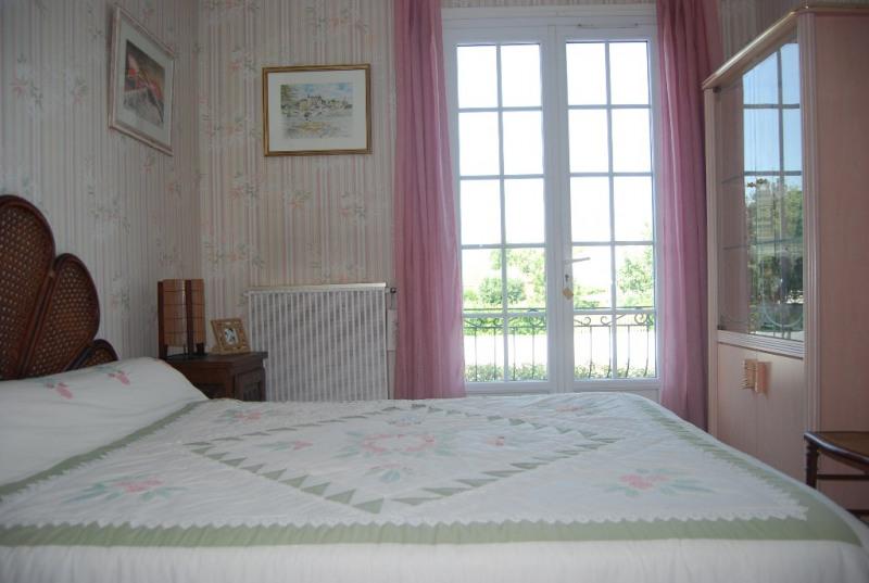 Vente maison / villa Nieul sur mer 377000€ - Photo 5