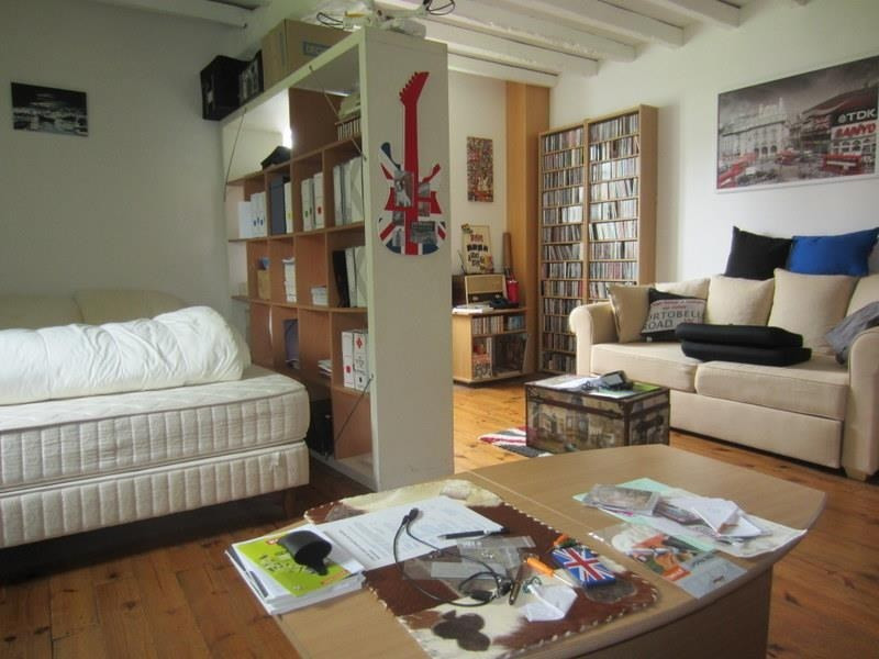 Vente maison / villa Mauleon licharre 148 000€ - Photo 7