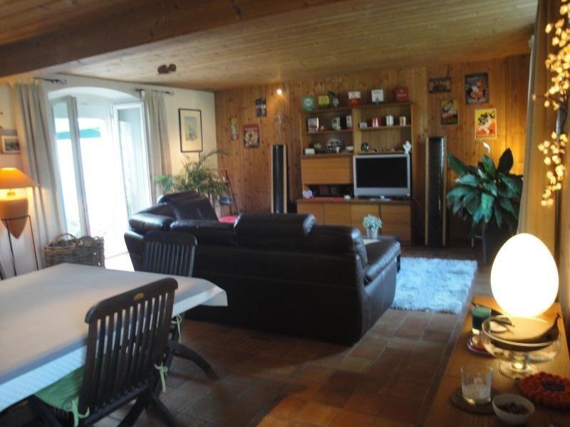 Verkoop  huis Abbevillers 226000€ - Foto 3
