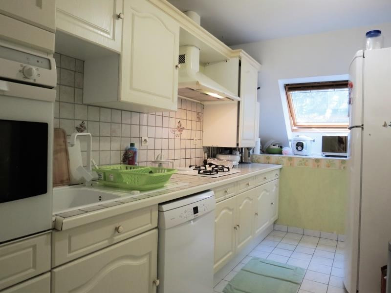 Vente appartement Bessancourt 279 575€ - Photo 3